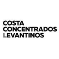 Costa Concentrados Levantinos
