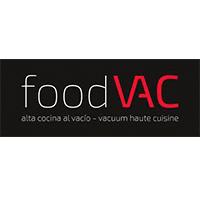 Food Vac