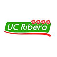 UC RIbera