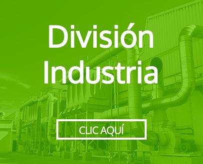 limpieza sistemas de ventilacion industrial